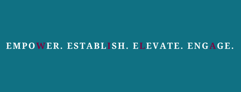 Dark Green Banner Hipster Logo (2)